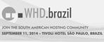 Participe do WHD.brazil 2014 como convidado do Portal Teleco (código MBROKAGY)