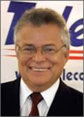 José Luis De Souza