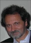 Vergilio Martins